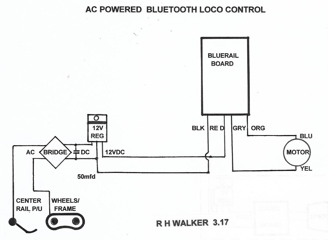 ACDC_Converter_BobWalker