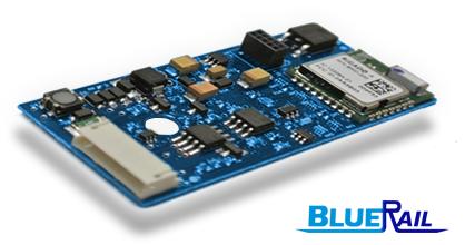 BlueRailBoard1